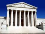 The Noahide Laws - Page 11 Supreme-court